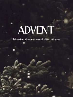 Advent-2019-web