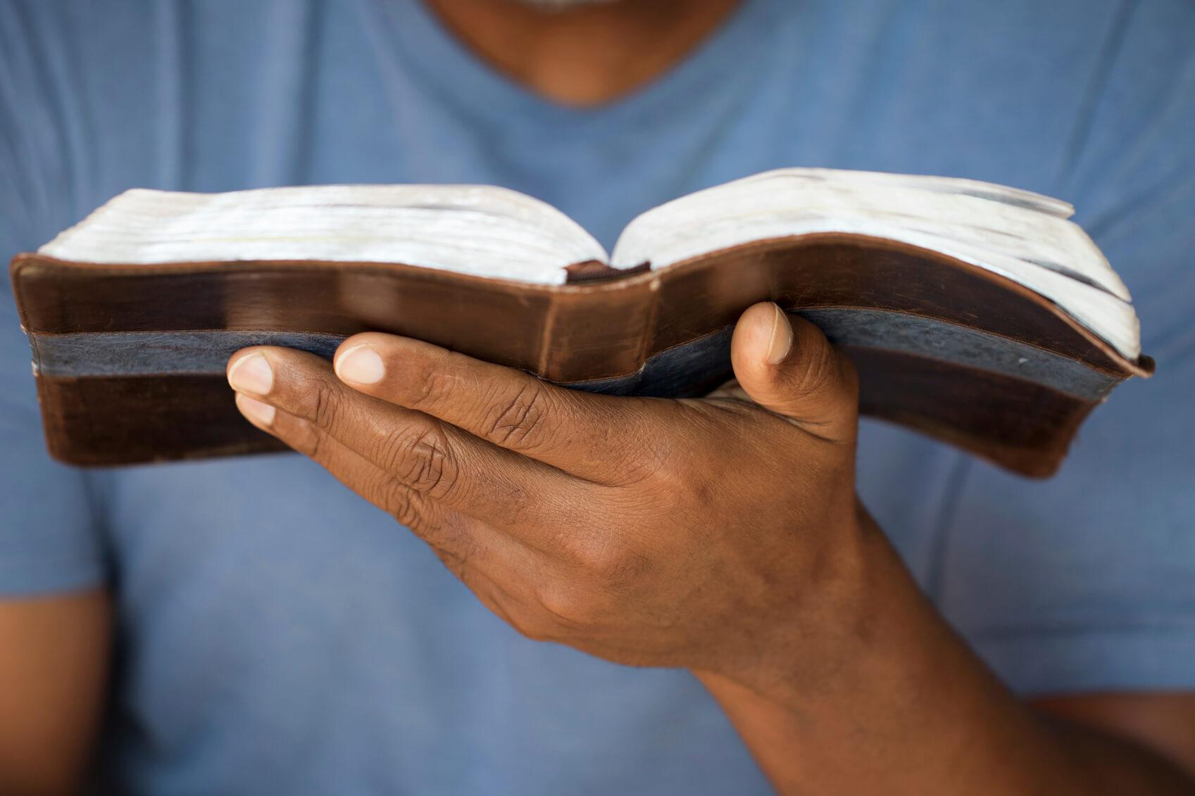 Evangelij Po Marku